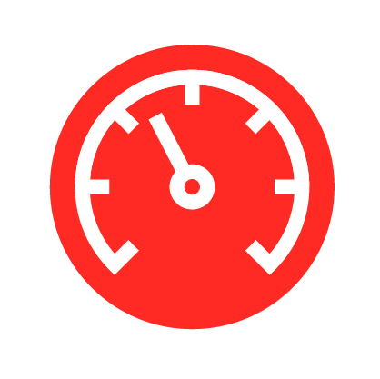 pressue gauge