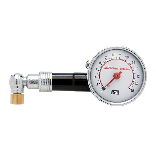 planet_bike_fat_max_15_bike_tire_gauge_front_view